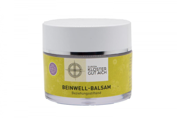 Beinwell-Balsam 50 ml