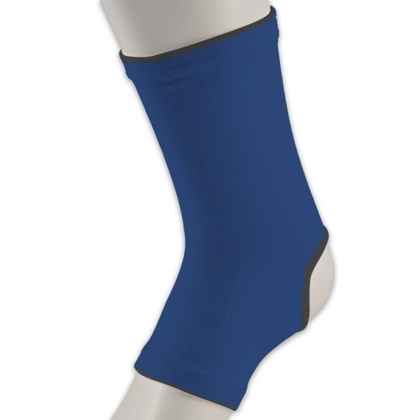Reinex Pack Fußbandage - Blau | vividforlife.de