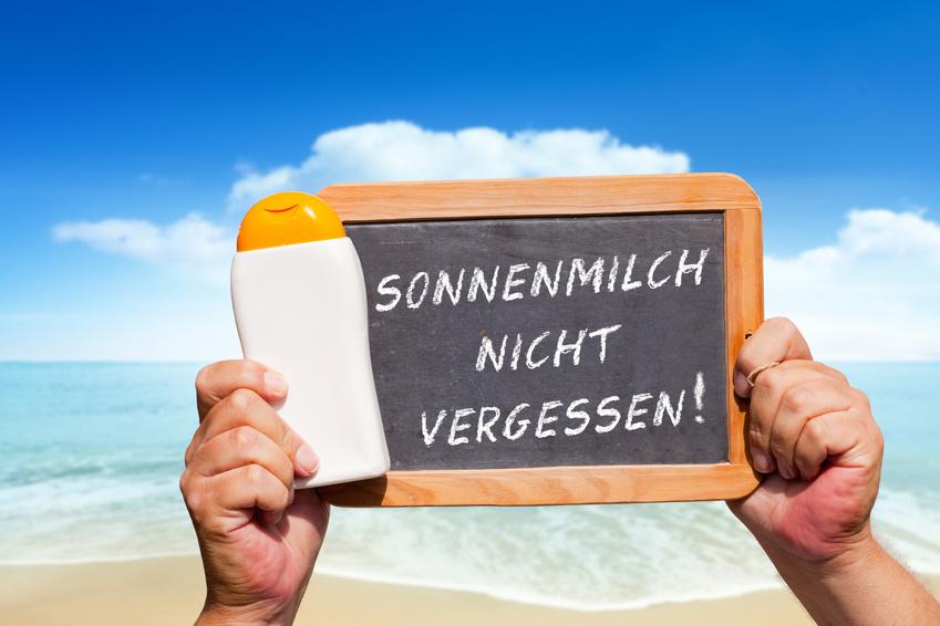 Sonnenmilch_69483174_S