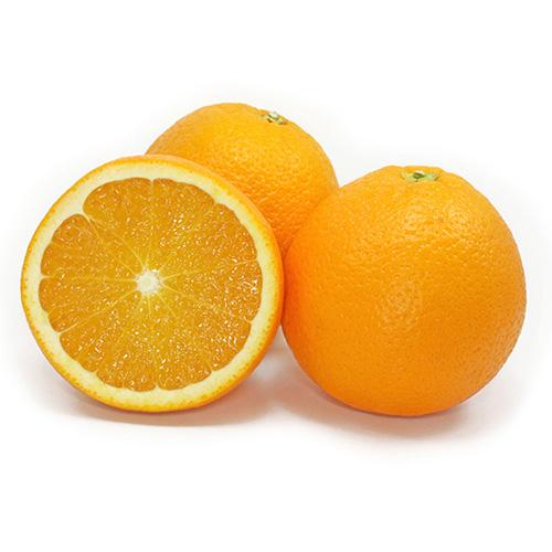 Vitamin-C
