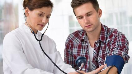 Herzkreislauf_Blutdruck
