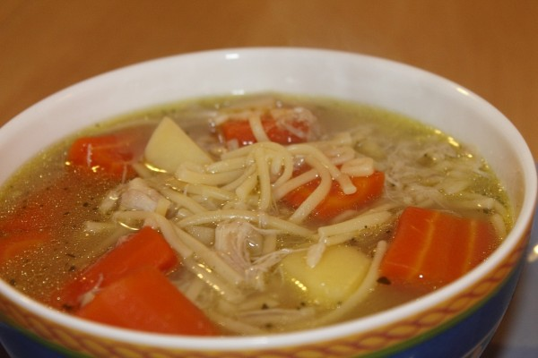 soup-562163_1280