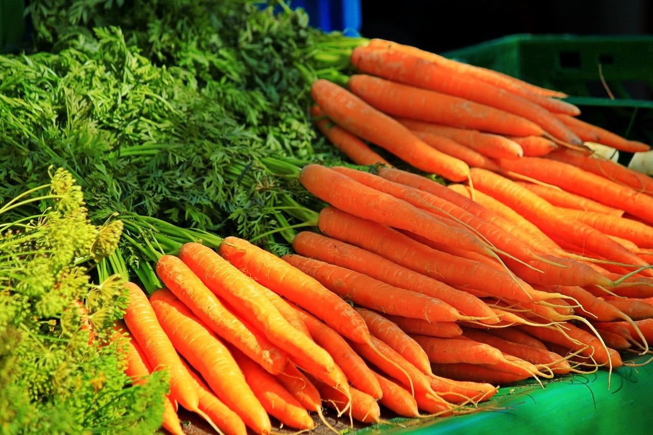 carrots-874981_1280