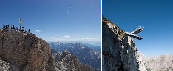 Zugspitze_AlpspiX