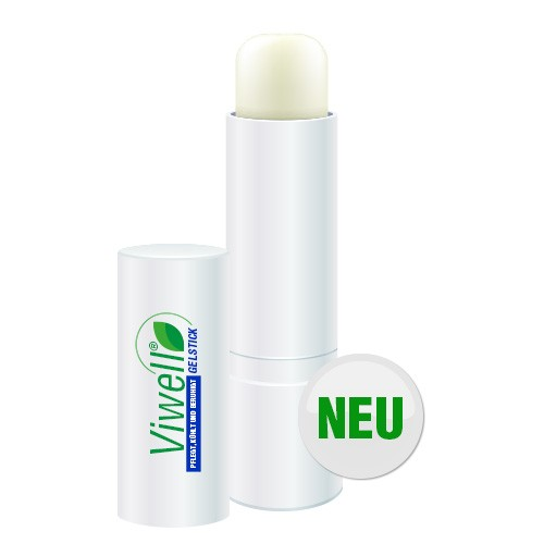 Viwell-Gelstick_155a35ae617803