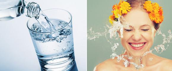 Wasser_2