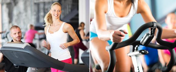 Fitnessstudio_2