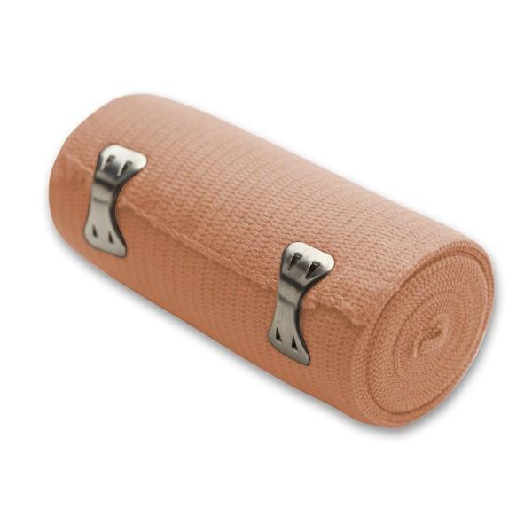 Reinex Elastische bandage | vividforlife.de