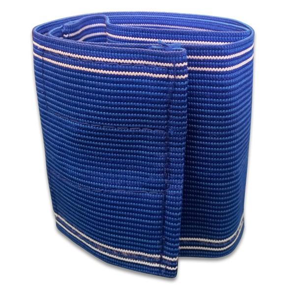 Reinex Handbandage - blau | vividforlife.de